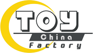 RC Toys & Drones: Wholesalers, Manufacturers, Suppliers, Exporters.